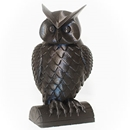 Kuva 3D Printed Piggy Bank Owl